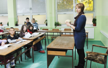 Mają zniknąć godziny darmowej pracy nauczycieli