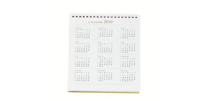 Zmiany w kalendarzu szkolnym