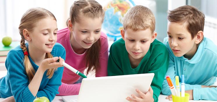 Dodatkowe środki dla szkół podstawowych
