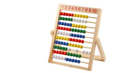 Zmiana systemu nauczania matematyki