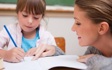 Rewolucje w Karcie Nauczyciela