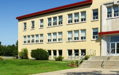 MEN informuje: co nowego w roku szkolnym 2011/2012