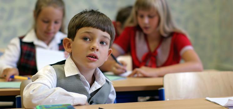 Obniżenie wieku przedszkolaków