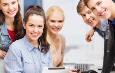 Kwalifikacyjne kursy zawodowe