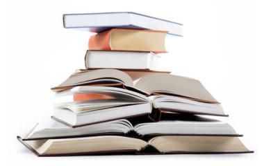Dofinansowanie podręczników