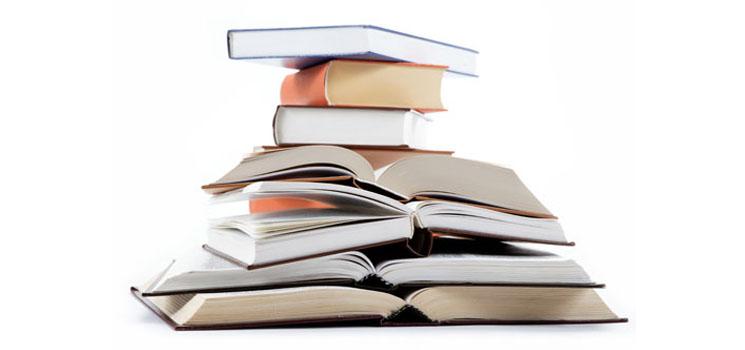Kwalifikacje nauczycieli w gimnazjum