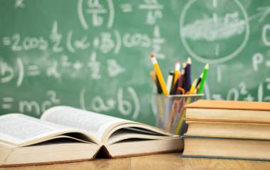 Egzamin szóstoklasisty