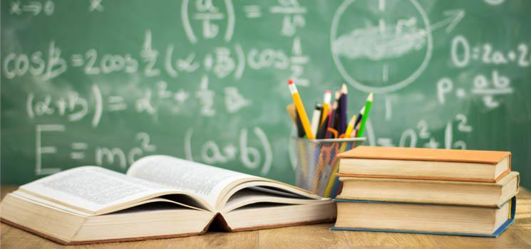 Kalendarz na rok szkolny 2011/2012