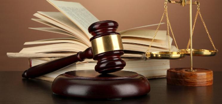 Prawo w szkołach