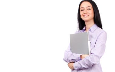 Kwalifikacje nauczycieli w szkołach specjalnych