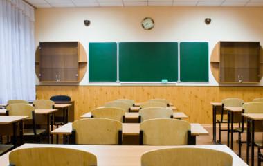 Łączenie szkół zawodowych w centra