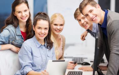 """""""Edukacja dla przedsiębiorczości"""