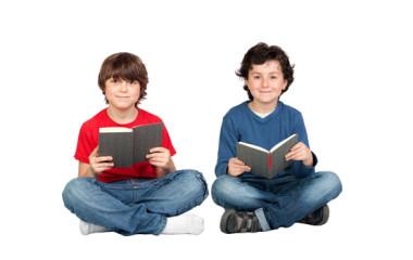 Darmowy podręcznik MEN w edukacji wczesnoszkolnej – zapraszamy do dyskusji!