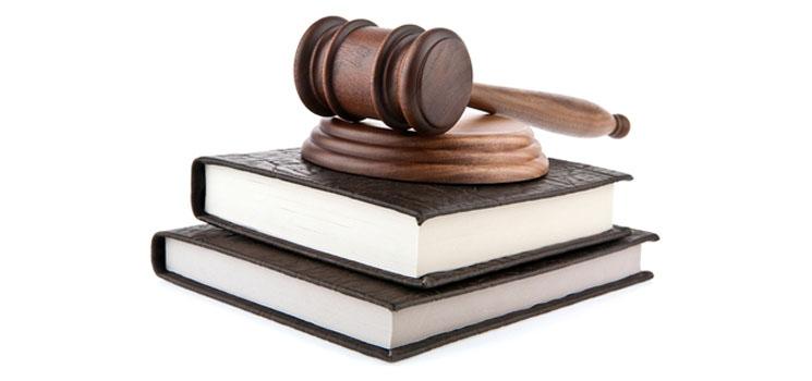 Zmiany prawne dotyczące przystępowania do Programu Matura z Operonem