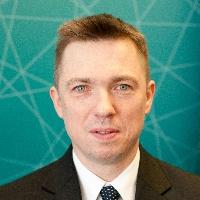 dr Adam Balicki