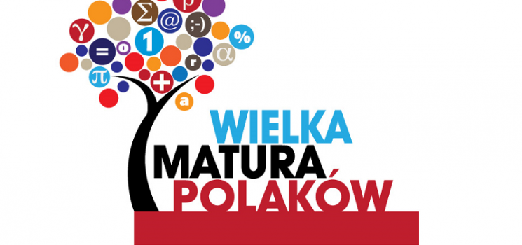 Kto zdał wielką maturę Polaków w TVP?
