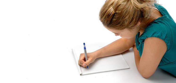 Udostępnianie prac pisemnych uczniów