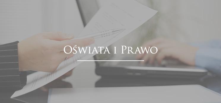 Sejm odrzucił weto prezydenta