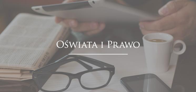 Sejm przyjął ustawę o świadczeniach kompensacyjnych dla nauczycieli