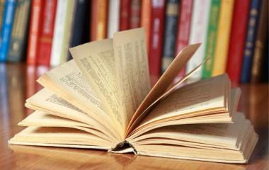 Trwają prace nad rozporządzeniem w sprawie dotowania szkolnych bibliotek