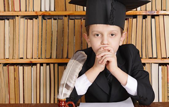 Poradnik prawny dla uczniów budzi kontrowersje