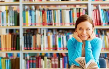 Rząd kończy prace nad Narodowym Programem Czytelnictwa