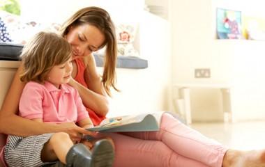 Dni wolne z tytułu wychowywania dziecka a praca nauczyciela