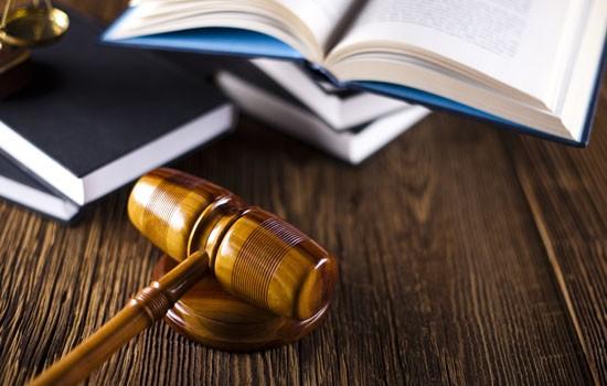 Religia i etyka – dwie oceny na jednym świadectwie