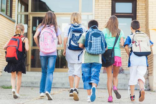 Zmiany w rekrutacji do przedszkoli i szkół od 1 września 2016 r.